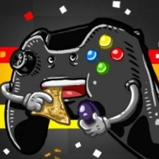 Icon for Gaming boys