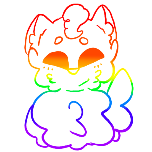 Icon for Artisticness