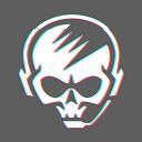 GamersChillPlace Logo
