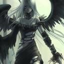 Dead Archangel Family