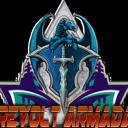 REVOLT ARMADA