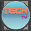TECHNO TV