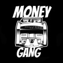 Money Gang