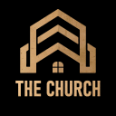 TheChurch.rip