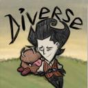 Diverse Survivors