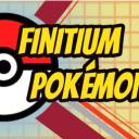 Finitium Pokémon