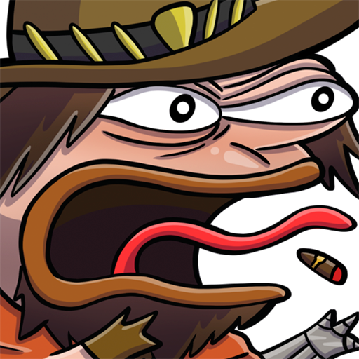 Icon for BladeMaker's Lounge