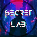 Secret Lab PH