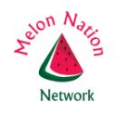 Melon Nation