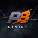 Powerbang Gaming Icon