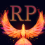 Das Roleplay Casino's icon