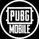 Pubg Mobile Tournament | INDIA