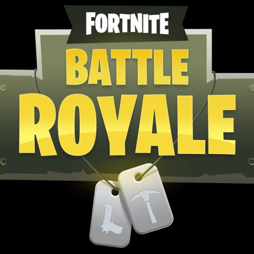 Icon for OP Fornite Battlegrounds