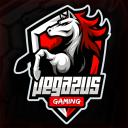 Pegazux Logo