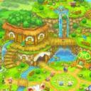 Aristonal /\ Pokemon Mystery Dungeon RP