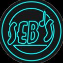 sebs Logo