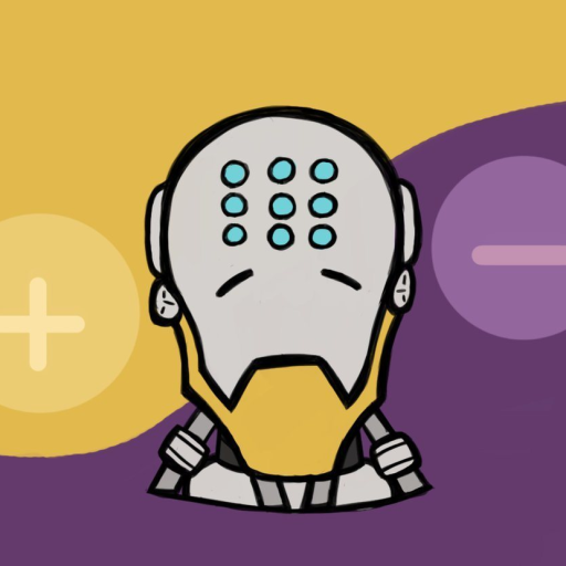 Icon for Rusty_Trusty_2_Electric_Boogaloo