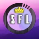 - | SFL | - Superior Football League
