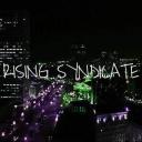 Rising Syndicate