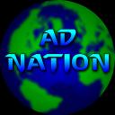 Ad Nation