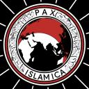 Pax Islamica JOIN NEW