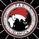 Pax Islamica