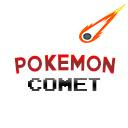 Icon for Pokemon Comet