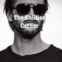 The Chillax Corner™