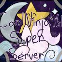 CoolNinja461's Super Server
