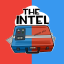 The Intel TF2