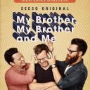 The McElroy Appreciation Group