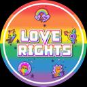 Love Rights 🦄