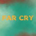 Far Cry Series Modding