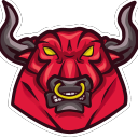 litzux Logo