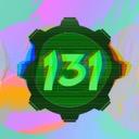 Vault 131