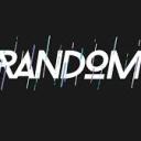 Team Random