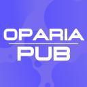 📯 Oparia Pub