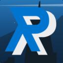 Rowlt | Hosting