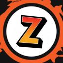 Z-Verse