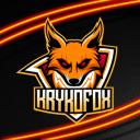 KrykoFox