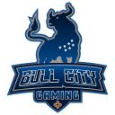 Bull City Gaming