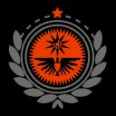 The Invictus Imperium