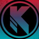 KrxZy_Klan