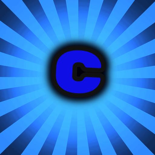Icon for Convict