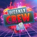 weeklyCREW