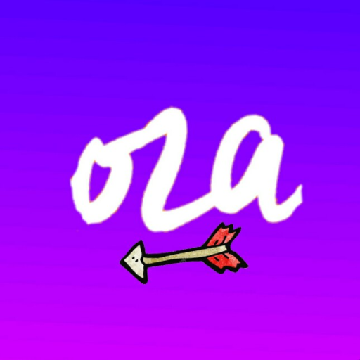 Icon for Ozanite™