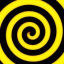 Random Swirl