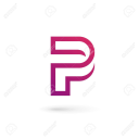 Pixle Hangout