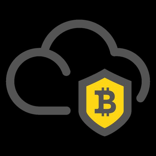 Icon for 💰 CoinGrabr.com 💰