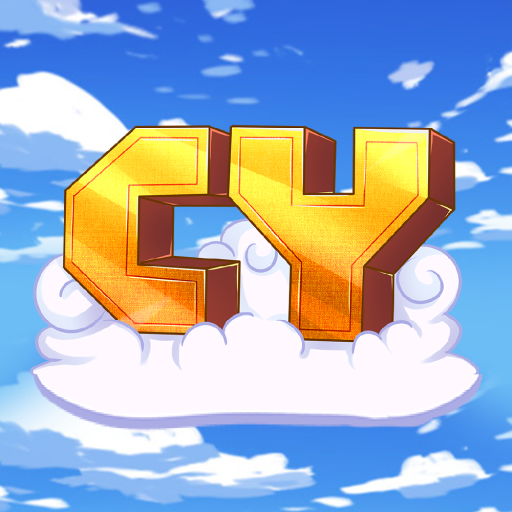 Icon for CyCraft